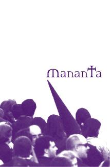 PORTADA_MANANTA_CASTELLANO