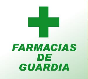 #FarmaciasdeGuardia En #PuenteGenil #Octubre2019