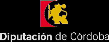 Logo Diputación de Córdoba