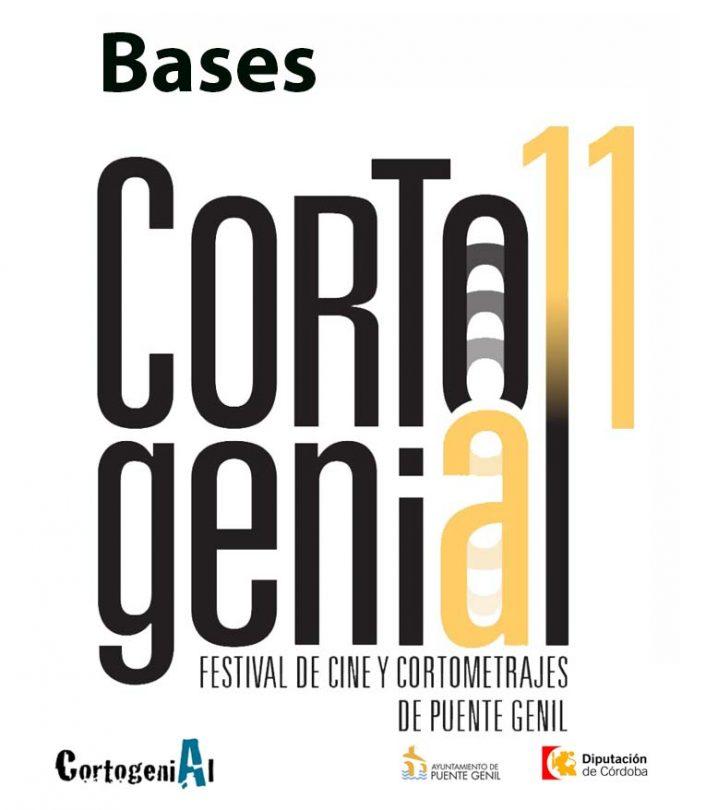 #CortogeniAl2020