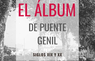 El Album De #PuenteGenil